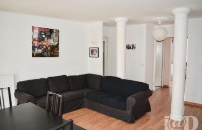 Appartement Cergy &bull; <span class='offer-area-number'>76</span> m² environ &bull; <span class='offer-rooms-number'>3</span> pièces