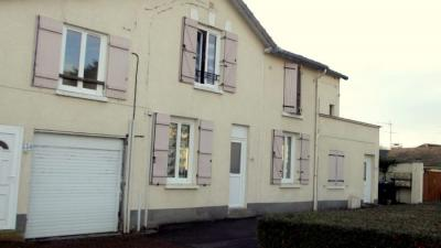 Appartement Chambly &bull; <span class='offer-area-number'>29</span> m² environ &bull; <span class='offer-rooms-number'>4</span> pièces