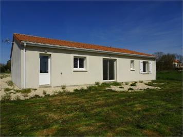 Maison Amailloux &bull; <span class='offer-area-number'>89</span> m² environ &bull; <span class='offer-rooms-number'>4</span> pièces