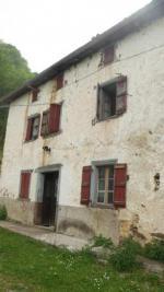 Maison Arneguy &bull; <span class='offer-area-number'>162</span> m² environ &bull; <span class='offer-rooms-number'>4</span> pièces