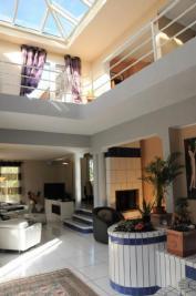 Maison Vulaines sur Seine &bull; <span class='offer-area-number'>260</span> m² environ &bull; <span class='offer-rooms-number'>10</span> pièces