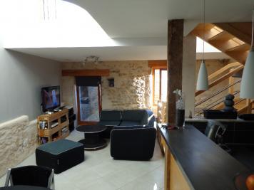 Maison Treffort Cuisiat &bull; <span class='offer-area-number'>90</span> m² environ &bull; <span class='offer-rooms-number'>4</span> pièces