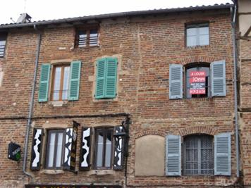 Appartement Chatillon sur Chalaronne &bull; <span class='offer-area-number'>88</span> m² environ &bull; <span class='offer-rooms-number'>3</span> pièces
