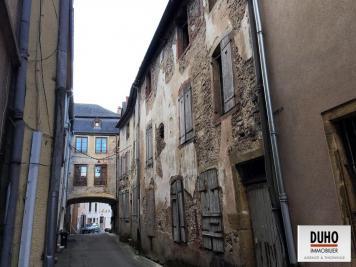Maison Sierck les Bains &bull; <span class='offer-rooms-number'>1</span> pièce