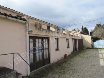 Maison Pierrefeu du Var &bull; <span class='offer-area-number'>142</span> m² environ &bull; <span class='offer-rooms-number'>4</span> pièces