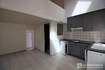 Maison La Frette sur Seine &bull; <span class='offer-area-number'>39</span> m² environ &bull; <span class='offer-rooms-number'>2</span> pièces