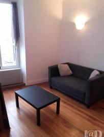 Appartement Romilly sur Seine &bull; <span class='offer-area-number'>28</span> m² environ &bull; <span class='offer-rooms-number'>2</span> pièces