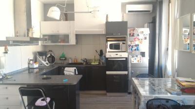 Appartement La Crau &bull; <span class='offer-area-number'>51</span> m² environ &bull; <span class='offer-rooms-number'>3</span> pièces