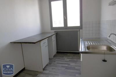 Appartement Bourges &bull; <span class='offer-area-number'>35</span> m² environ &bull; <span class='offer-rooms-number'>1</span> pièce