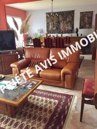 Appartement La Fleche &bull; <span class='offer-area-number'>101</span> m² environ &bull; <span class='offer-rooms-number'>4</span> pièces