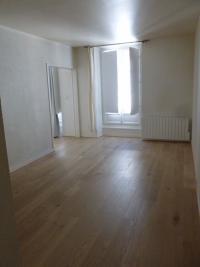Appartement Bordeaux &bull; <span class='offer-area-number'>60</span> m² environ &bull; <span class='offer-rooms-number'>3</span> pièces