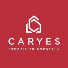Appartement Bordeaux &bull; <span class='offer-area-number'>21</span> m² environ &bull; <span class='offer-rooms-number'>1</span> pièce
