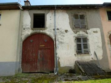 Maison Villacourt