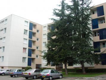 Appartement Bourg Argental