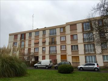 Appartement Coubron &bull; <span class='offer-area-number'>44</span> m² environ &bull; <span class='offer-rooms-number'>2</span> pièces