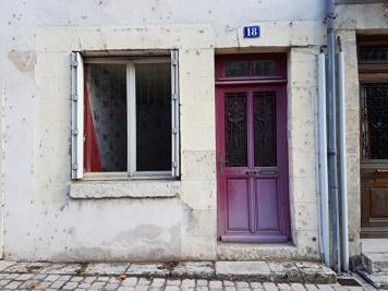 Appartement Beaugency &bull; <span class='offer-area-number'>34</span> m² environ &bull; <span class='offer-rooms-number'>2</span> pièces