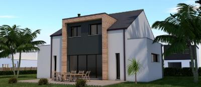 Maison Locqueltas &bull; <span class='offer-area-number'>120</span> m² environ &bull; <span class='offer-rooms-number'>6</span> pièces