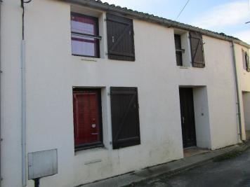 Maison St Hippolyte &bull; <span class='offer-area-number'>87</span> m² environ &bull; <span class='offer-rooms-number'>3</span> pièces