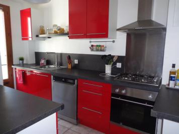 Appartement Aix en Provence &bull; <span class='offer-area-number'>68</span> m² environ &bull; <span class='offer-rooms-number'>4</span> pièces