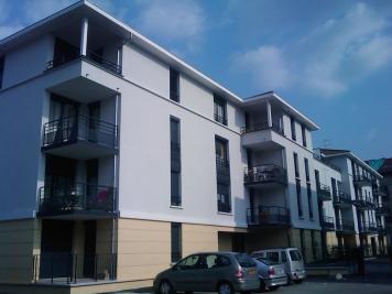 Appartement La Tour du Pin &bull; <span class='offer-area-number'>64</span> m² environ &bull; <span class='offer-rooms-number'>3</span> pièces