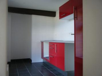 Appartement St Omer &bull; <span class='offer-area-number'>60</span> m² environ &bull; <span class='offer-rooms-number'>2</span> pièces