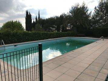 Appartement Villeneuve Loubet &bull; <span class='offer-area-number'>27</span> m² environ &bull; <span class='offer-rooms-number'>1</span> pièce