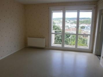 Appartement Essey les Nancy &bull; <span class='offer-area-number'>67</span> m² environ &bull; <span class='offer-rooms-number'>4</span> pièces
