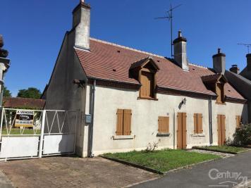 Maison Vitry aux Loges &bull; <span class='offer-area-number'>253</span> m² environ &bull; <span class='offer-rooms-number'>8</span> pièces