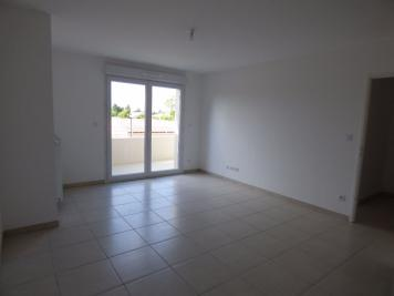 Appartement Vedene &bull; <span class='offer-area-number'>43</span> m² environ &bull; <span class='offer-rooms-number'>2</span> pièces
