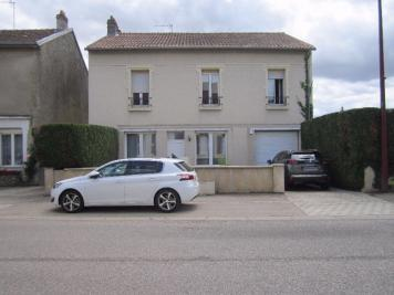 Maison Labry &bull; <span class='offer-area-number'>260</span> m² environ &bull; <span class='offer-rooms-number'>10</span> pièces