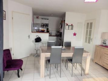 Appartement Tarbes &bull; <span class='offer-area-number'>53</span> m² environ &bull; <span class='offer-rooms-number'>3</span> pièces
