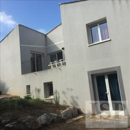 Maison Ventabren &bull; <span class='offer-area-number'>145</span> m² environ &bull; <span class='offer-rooms-number'>5</span> pièces