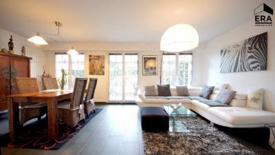 Maison Ris Orangis &bull; <span class='offer-area-number'>102</span> m² environ &bull; <span class='offer-rooms-number'>6</span> pièces