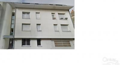 Appartement Bordeaux &bull; <span class='offer-area-number'>58</span> m² environ &bull; <span class='offer-rooms-number'>3</span> pièces