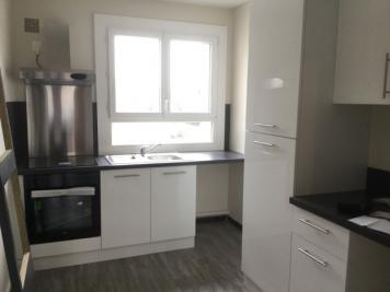 Appartement Le Coteau &bull; <span class='offer-area-number'>46</span> m² environ &bull; <span class='offer-rooms-number'>2</span> pièces