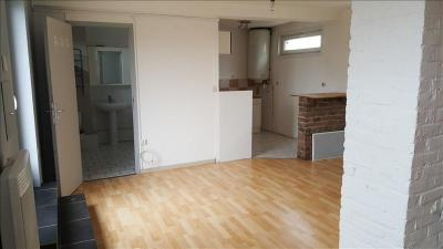 Appartement Dunkerque &bull; <span class='offer-area-number'>3 676</span> m² environ &bull; <span class='offer-rooms-number'>1</span> pièce