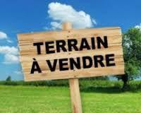 Terrain Bordeaux &bull; <span class='offer-area-number'>400</span> m² environ