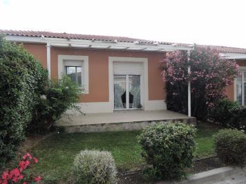 Appartement Perpignan &bull; <span class='offer-area-number'>31</span> m² environ &bull; <span class='offer-rooms-number'>1</span> pièce