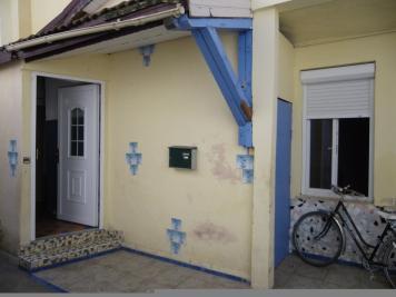 Maison Roanne &bull; <span class='offer-area-number'>77</span> m² environ &bull; <span class='offer-rooms-number'>4</span> pièces