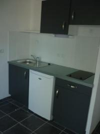 Appartement Narbonne &bull; <span class='offer-area-number'>28</span> m² environ &bull; <span class='offer-rooms-number'>1</span> pièce