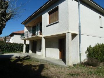Villa Romans sur Isere &bull; <span class='offer-area-number'>100</span> m² environ &bull; <span class='offer-rooms-number'>4</span> pièces