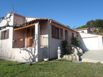 Maison Villeneuve &bull; <span class='offer-area-number'>114</span> m² environ &bull; <span class='offer-rooms-number'>5</span> pièces