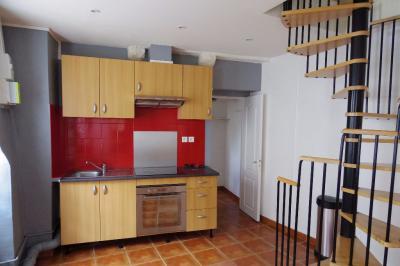 Maison Dormelles &bull; <span class='offer-area-number'>60</span> m² environ &bull; <span class='offer-rooms-number'>4</span> pièces