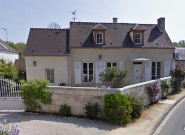 Maison St Jean aux Bois &bull; <span class='offer-area-number'>70</span> m² environ &bull; <span class='offer-rooms-number'>4</span> pièces