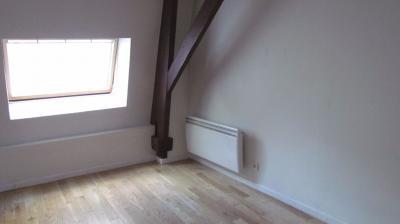 Appartement Paris 16 &bull; <span class='offer-area-number'>23</span> m² environ &bull; <span class='offer-rooms-number'>1</span> pièce