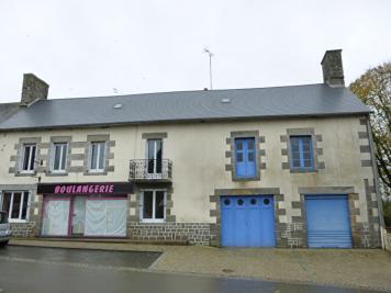 Maison Argouges &bull; <span class='offer-area-number'>70</span> m² environ &bull; <span class='offer-rooms-number'>7</span> pièces
