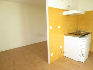 Appartement Negrepelisse &bull; <span class='offer-area-number'>22</span> m² environ &bull; <span class='offer-rooms-number'>1</span> pièce