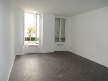 Appartement Beaumont sur Oise &bull; <span class='offer-area-number'>39</span> m² environ &bull; <span class='offer-rooms-number'>2</span> pièces