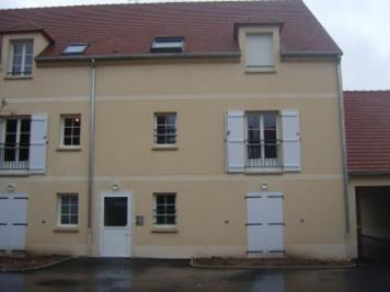 Appartement Crepy en Valois &bull; <span class='offer-area-number'>28</span> m² environ &bull; <span class='offer-rooms-number'>1</span> pièce