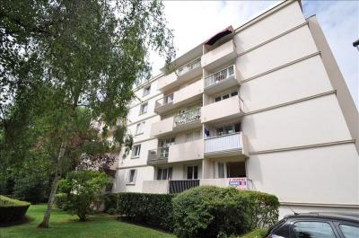 Appartement Gagny &bull; <span class='offer-area-number'>59</span> m² environ &bull; <span class='offer-rooms-number'>3</span> pièces